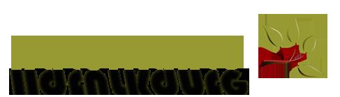 Ihr Shop für Holzfensterbänke und Massivholzplatten mit natürlicher Baumkante